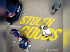 The Lowkeys - Stolen Goods